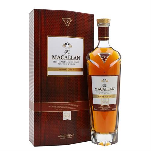 the-macallan-rare-cask-n-3-release-2018