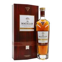 the-macallan-rare-cask-n-3-release-2018_image_1