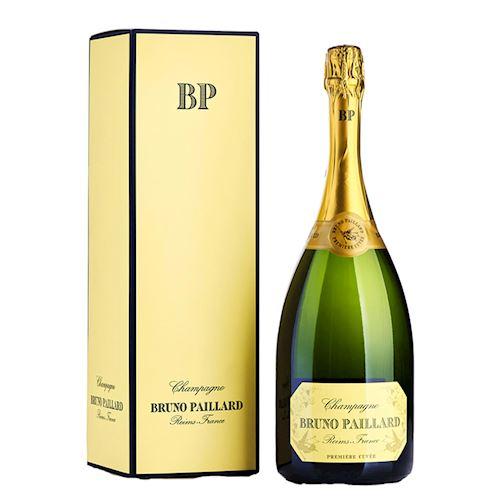 bruno-paillard-premiere-cuvee-extra-brut-champagne-aoc