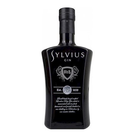 onder-de-boompjes-sylvius-gin