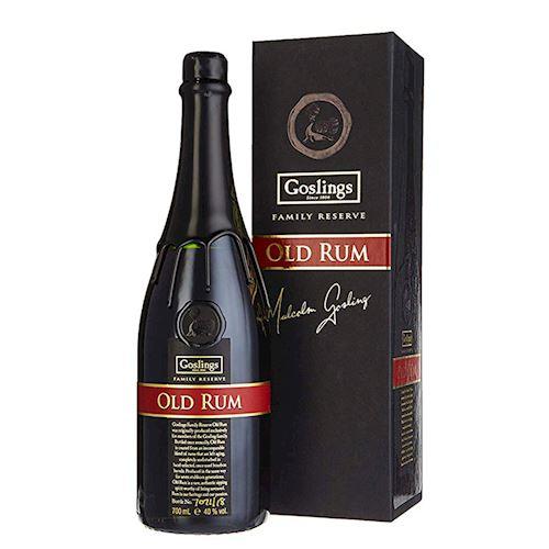 rhum-gosling-s-old-rum-family-reserve