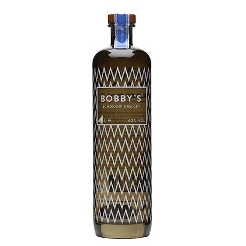 bobby-s-schiedam-dry-gin-liter