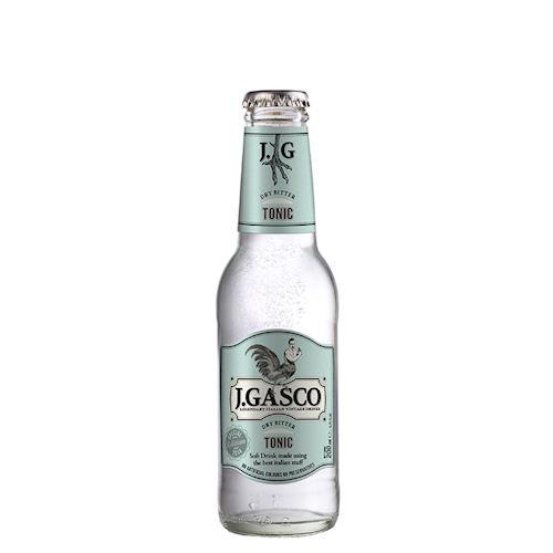 j-gasco-dry-bitter-12-bottiglie