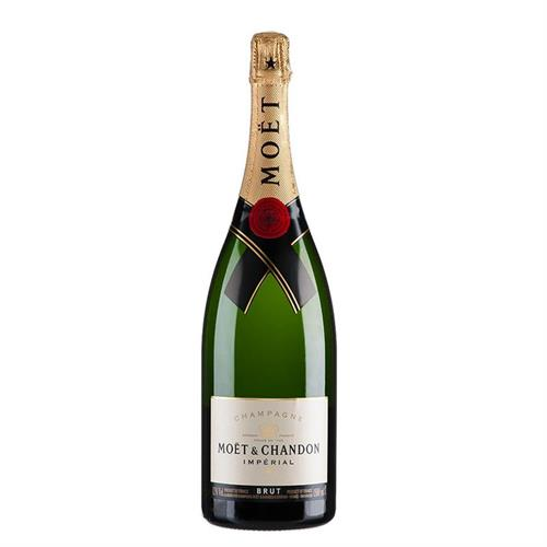 moet-chandon-moet-imp-rial-brut-champagne-aoc