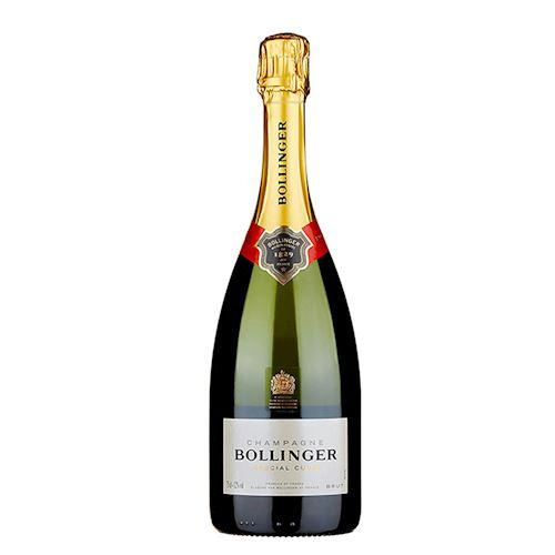 bollinger-brut-special-cuv-e-champagne-aoc