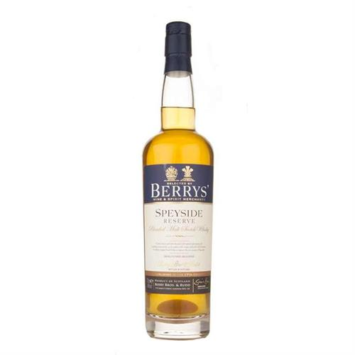 berry-brother-s-rudd-berry-bros-rudd-speyside-reserve