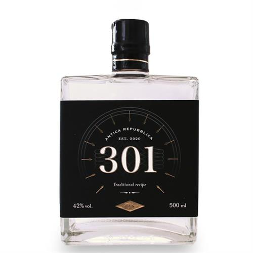 301-london-dry-gin