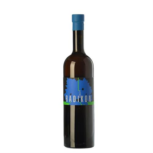 radikon-jakot-2013-venezia-giulia-igt-1-2-liter