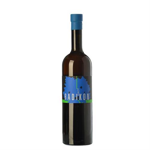 radikon-jakot-2013-venezia-giulia-igt-1-2-litro