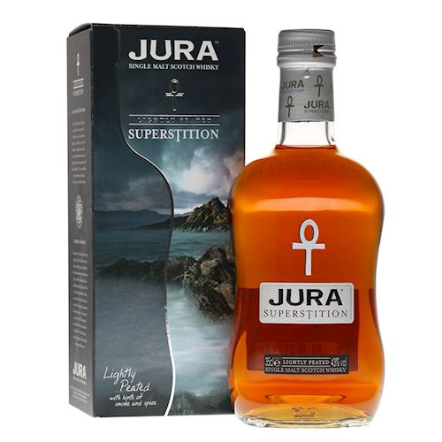 whisky-isle-of-jura-jura-superstition