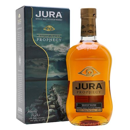 whisky-isle-of-jura-jura-prophecy