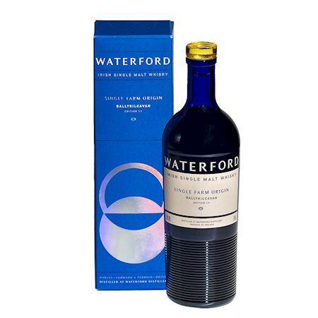 waterford-distillery-waterford-ballykilcavan-edition-1-1