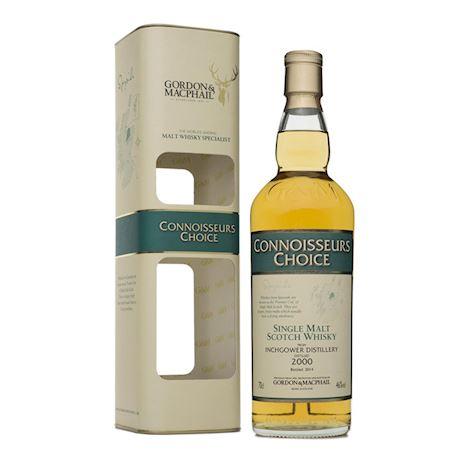 gordon-macphail-inchgower-2000-connoisseurs-choice
