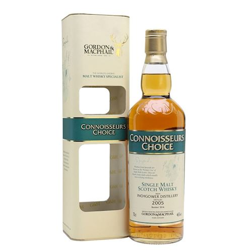 gordon-macphail-inchgower-2005-connoisseurs-choice