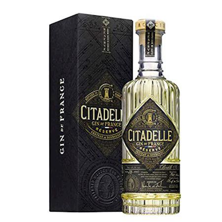 citadelle-reserve-edition-2017