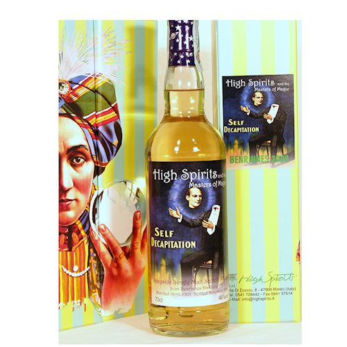 high-spirits-masters-of-magic-benrinnes-2008