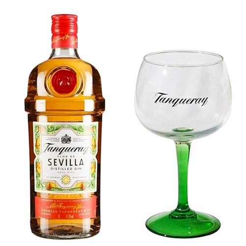 tanqueray-gordon-tanqueray-sevilla-official-glass