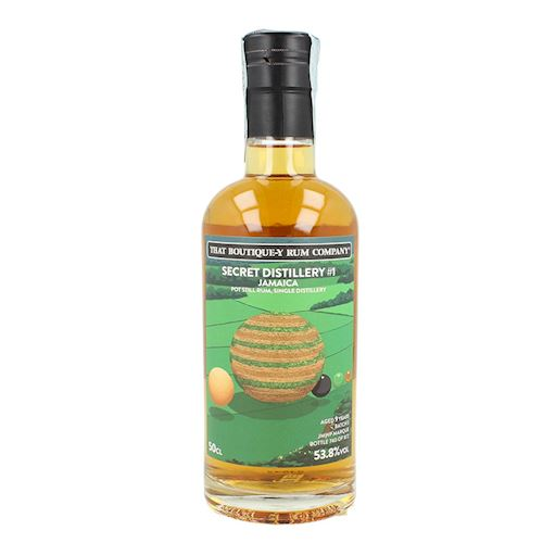 that-boutique-y-rum-company-secret-distillery-jamaica-9-years-old