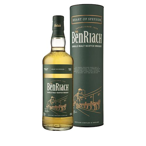 whisky-benriach-benriach-heart-of-speyside