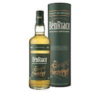 whisky-benriach-benriach-heart-of-speyside_image_1