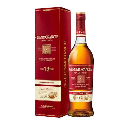 whisky-glenmorangie-la-santa