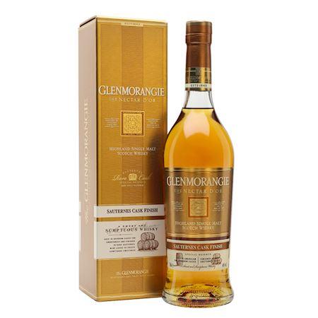 whisky-glenmorangie-nectar-d-or