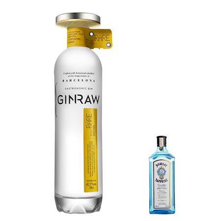 gin-raw-gin-bombay-mignon