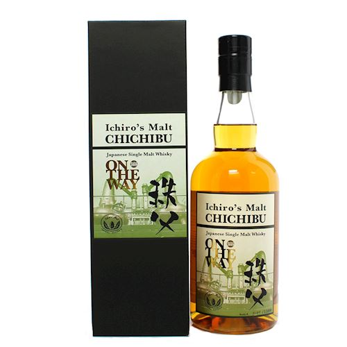 ichiro-s-malt-chichibu-on-the-way-2019