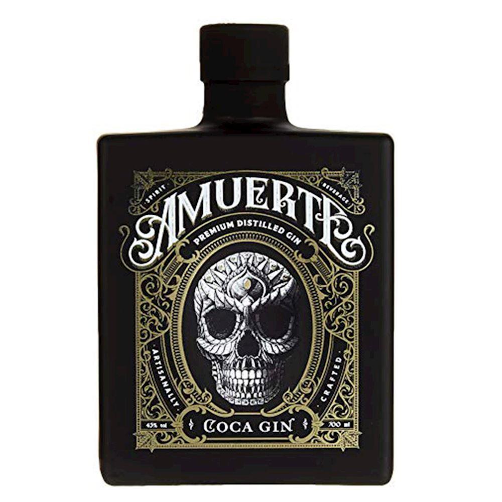 amuerte-gin-coca-leaf-black-edition_medium_image_1