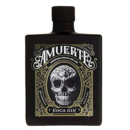 amuerte-gin-coca-leaf-black-edition