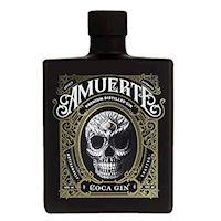 amuerte-gin-coca-leaf-black-edition_image_1