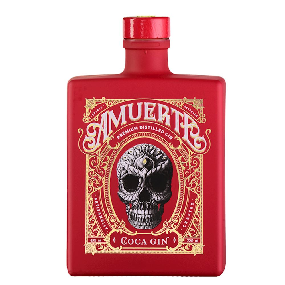 amuerte-gin-coca-leaf-red-limited-edition_medium_image_1