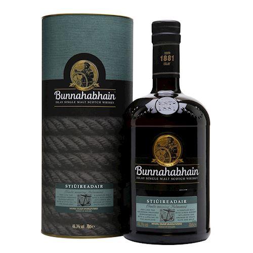 bunnahabhain-distillery-bunnahabhain-stiuireadair