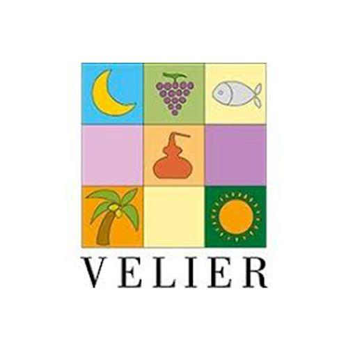 box-velier