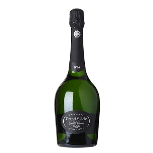 laurent-perrier-grand-siecle-n-24