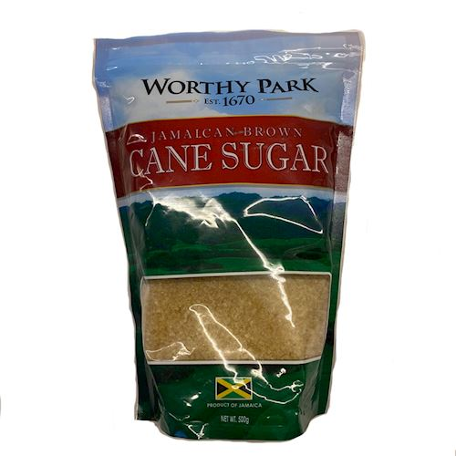 cane-sugar-worthy-park