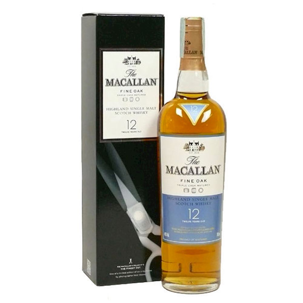 the-macallan-12-anni-fine-oak-triple-cask-matured_medium_image_1