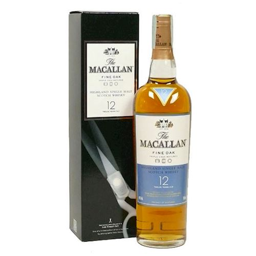 the-macallan-12-anni-fine-oak-triple-cask-matured