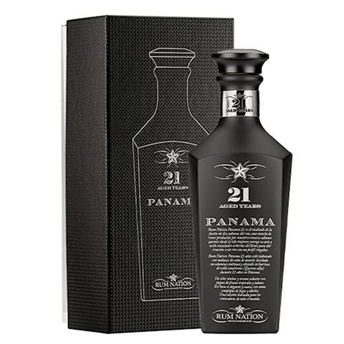 rum-nation-nation-panama-21-years-old-decanter-black
