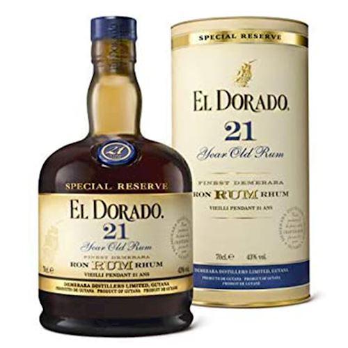 el-dorado-demerara-21-years