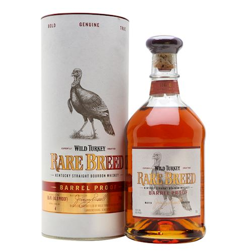 whisky-wild-turkey-rare-breed