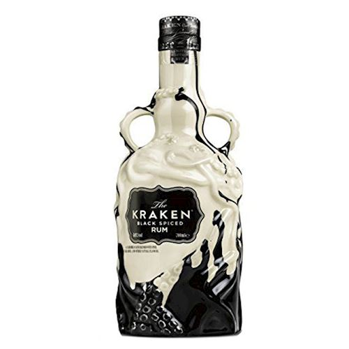 proximo-spirits-kraken-black-spiced-limited-edition