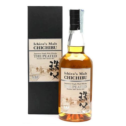 chichibu-distillery-chichibu-the-peated-2009