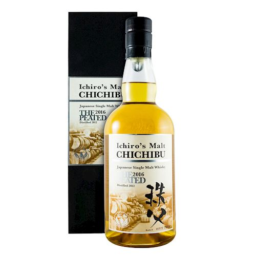 chichibu-distillery-chichibu-the-peated-2012