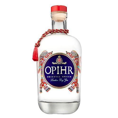 opihr-london-dry-gin