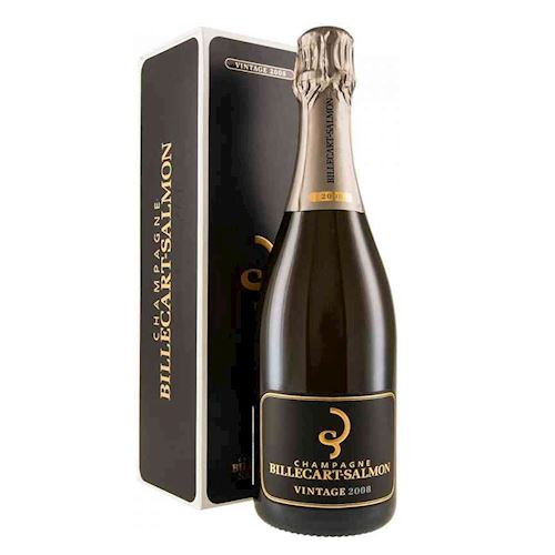 billecart-salmon-billecart-salmon-vintage-2008
