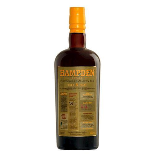 velier-hampden-pure-single-rum-8-anni-2012