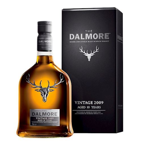 dalmore-10-years-old-vintage-2009