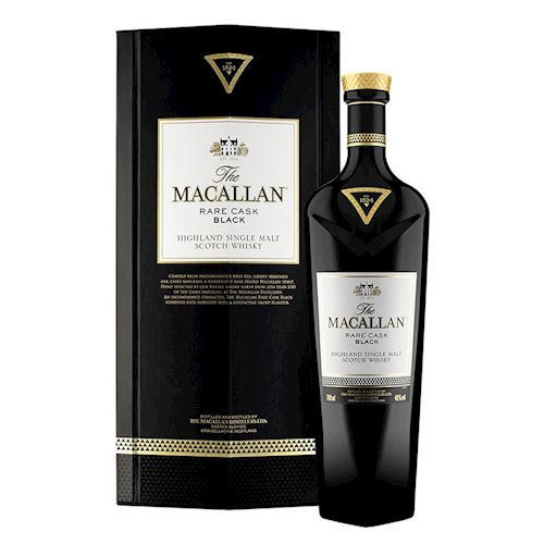 the-macallan-macallan-rare-cask-black
