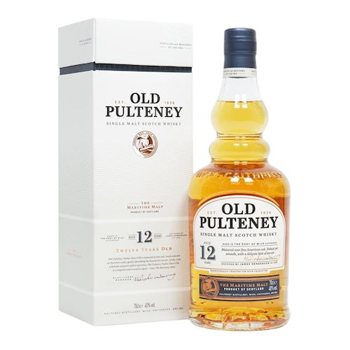 old-pulteney-12-year-old